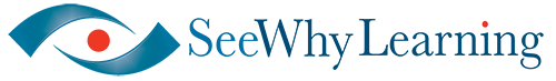 SeeWhy Learning Blog